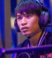 Zhi Hu eSports
