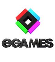 eGames eSports