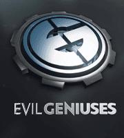 Evil Geniuses eSports