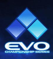 Evolution Championship eSports