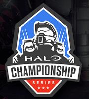 Halo Championship eSports