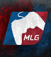 Major League eSports