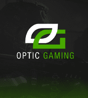 Optic Gaming eSports