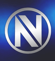 Team Envyus eSports