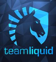 team liquid esports