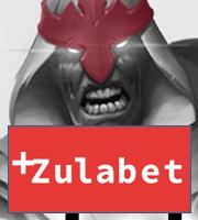 Zulabet Casino