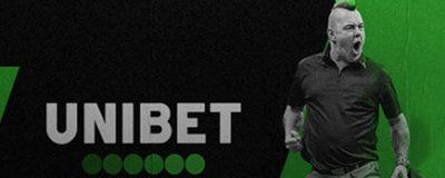 UNIBET Goes Live in New Jersey, Sportsbook Soon To Follow