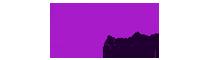 Boo Casino Logo
