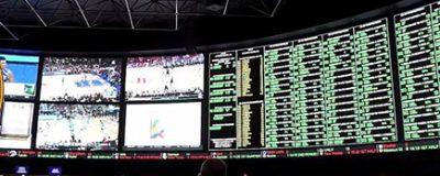 Sports Betting Comes to Iowa on August 15