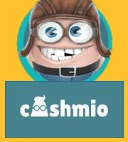 Cashmio Casino Promotion