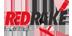 RedRake - Red Rake Gaming