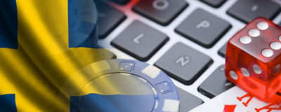 International Focus: The Swedish Gambling Act