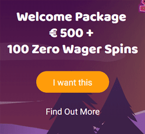 Join the fun by joining Boo Casino today.