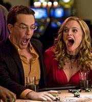 300 percent casino bonuses