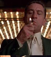 400 Percent Casino Bonuses