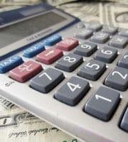 casino bonus calculator