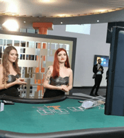 Introduction to Live Casino