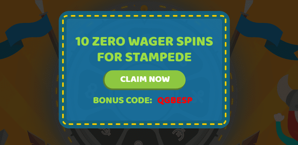 Nordic Casino Offers 10 Wager-Free Spins