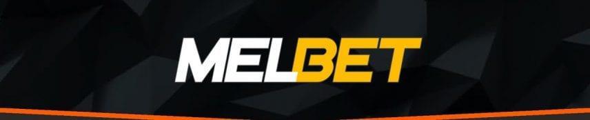 MelBet Casino Bonus and Deals