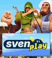 Svenplay Casino