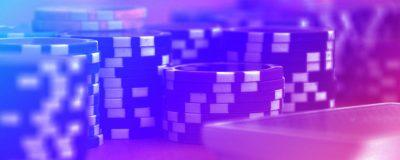 Wildz Casino Adds Lightning Baccarat From Evolution Gaming