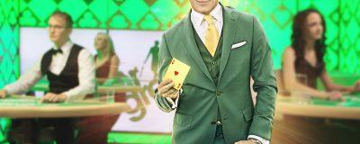 Mr. Green Casino Blackjack Promotions