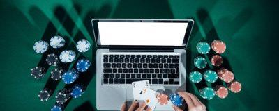 Focus on LATAM: The Spotlight Is on the Online Gambling Market in Latin America