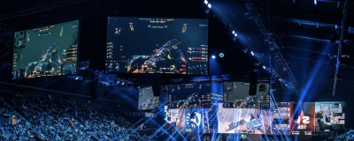 What to Expect from eSports in 2020?