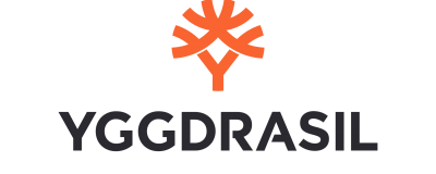 Yggdrasil Casino logo
