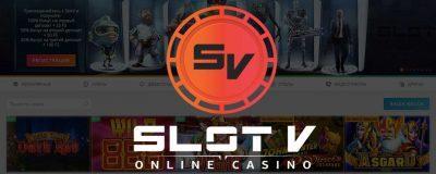XXX Online Casino logo