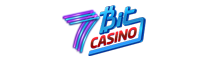 7Bit Casino will make your bitcoin experience the best you've had yet!