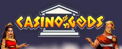 XXX Casino Review