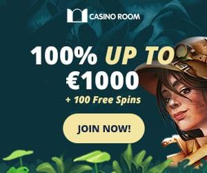 Weekly promos, fast payouts, 24/7 support and more!