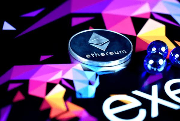 Use Ethereum and claim awesome bonuses