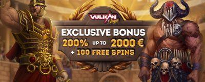 Vulkan Vegas And Habanero Collaborate To Launch A Casino Tournament