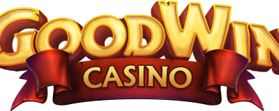 Help Ellie Run From The Evil Witch At GoodWin Casino