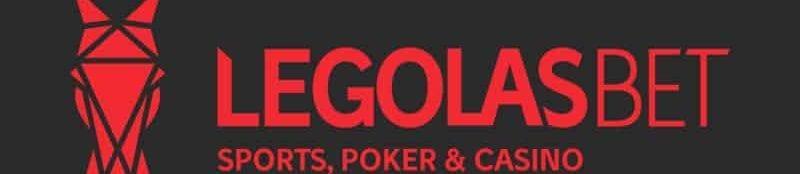 LegolasBet Online Casino