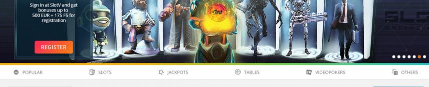 XXX Casino No Deposits Bonus