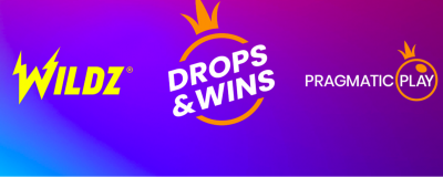 Weekly Tournaments And Daily Prizes Are Waiting At Wildz Casino