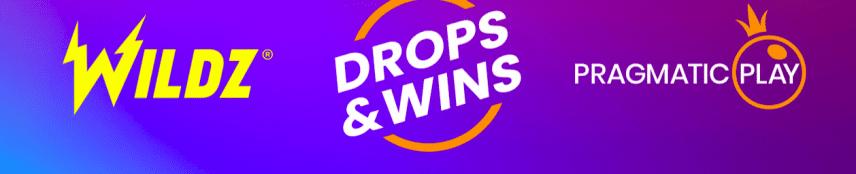 Wildz Casino Weekly Tournament
