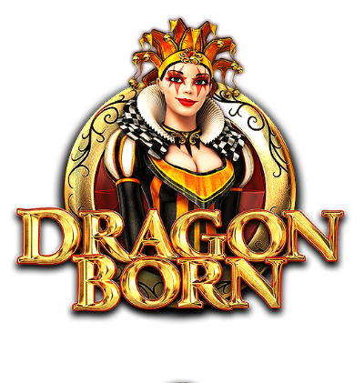 Dragon Born slot is a great game developed by Big Time Gaming