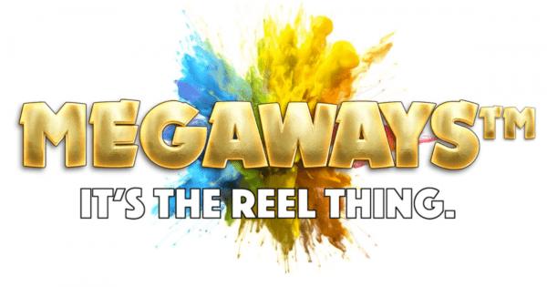 Big Time Gaming uses Megaways technology