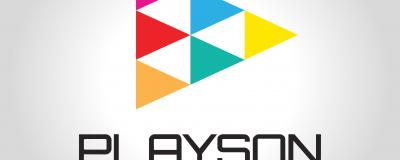Playson Casino logo
