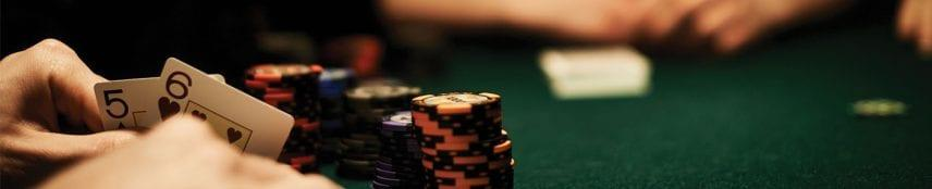 Poker Cheater
