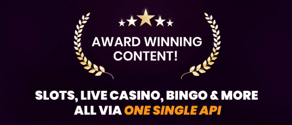 Pragmatic Play casinos have premium content