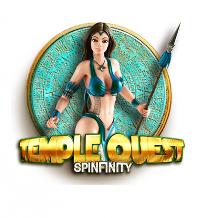 Temple Quest slot awaits you at our recommended Big Time Gaming Casinos
