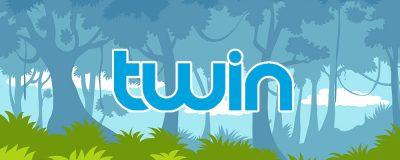 Twin Casino Easter Adventure