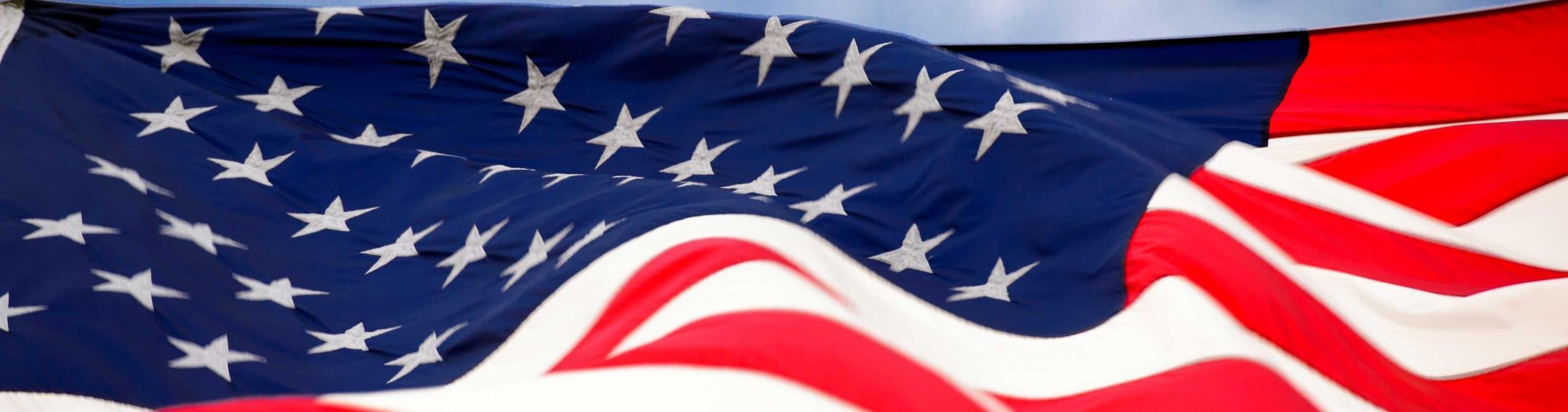 International Focus: Online Gambling Updates from the U.S. 2020