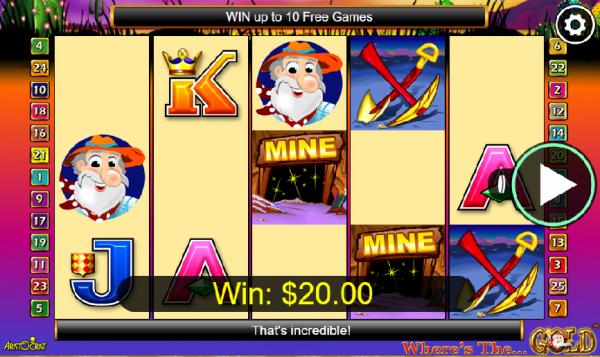 Poker Chip Casino Las Vegas 2 Cm X 2 Cm Tg254 Dolphin Online
