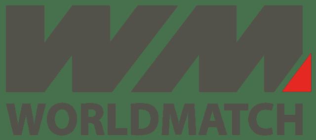 World Match Logo